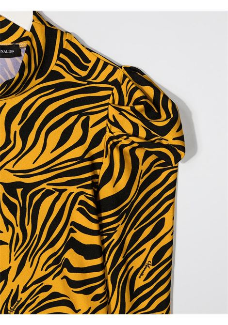 fashion jersey MONNALISA jakioo | Maglia | 41661266311750T