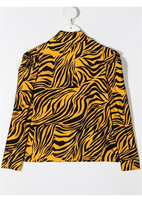 fashion jersey MONNALISA jakioo | Maglia | 41661266311750
