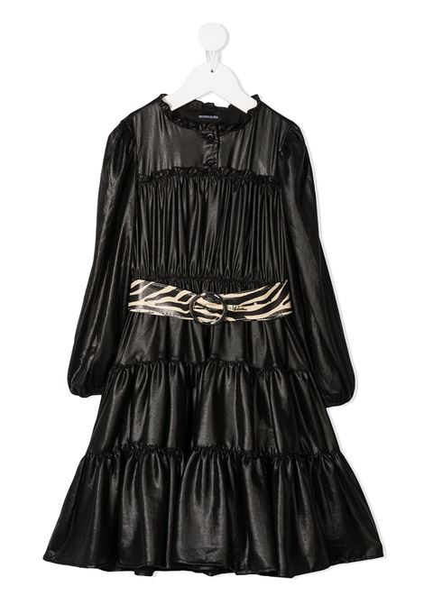 MONNALISA jakioo   Dress   41690761380050