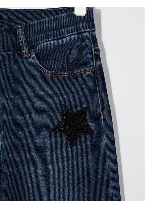 MONNALISA jakioo | Jeans | 496400AD60440057T