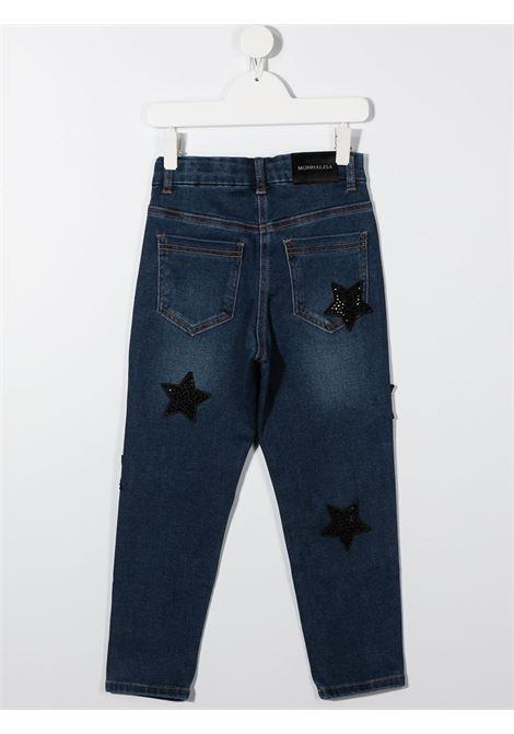 MONNALISA jakioo | Jeans | 496400AD60440057