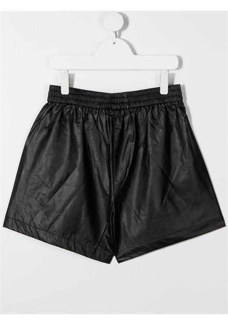 MONNALISA jakioo | Shorts | 49641467590050T