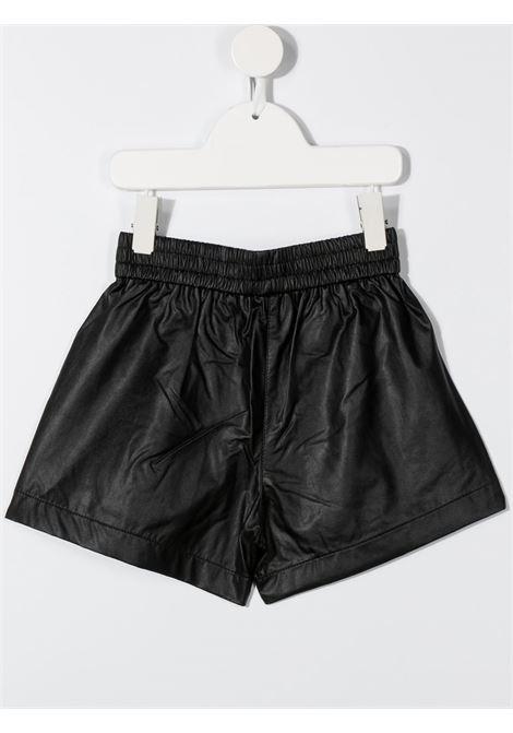 ecopelle MONNALISA jakioo   Shorts   49641467590050