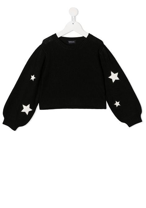 pull stars MONNALISA jakioo | Pull | 49660060370050