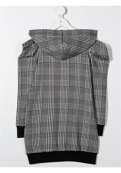 MONNALISA jakioo   Dress   496902AD67630150