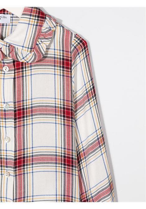 MONNALISA | Shirt | 11630661250143