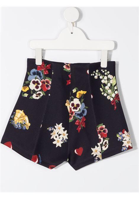 MONNALISA | Shorts | 11642366330056
