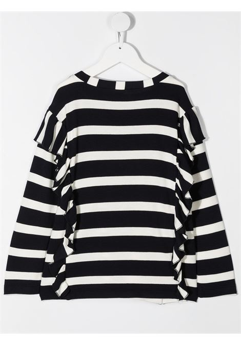 MONNALISA | T-shirt | 116635AV62095601