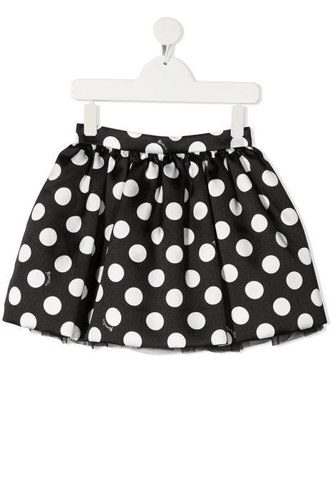 MONNALISA | Skirt | 11670966655001