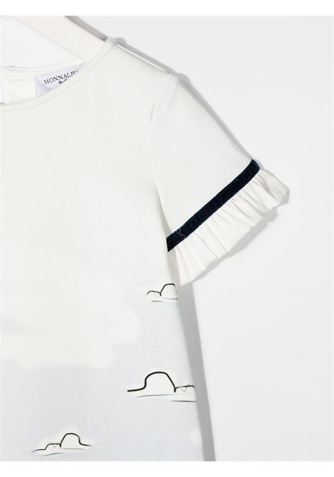 MONNALISA | Dress | 11690966570156