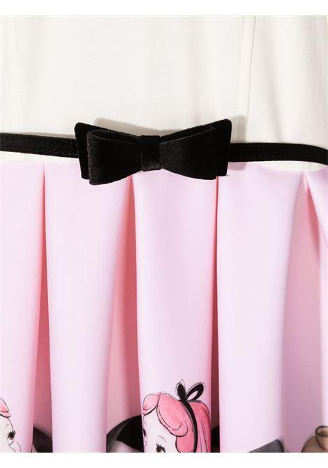 MONNALISA | Dress | 11691866350148