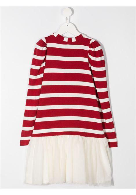 MONNALISA | Dress | 116934AV62094301