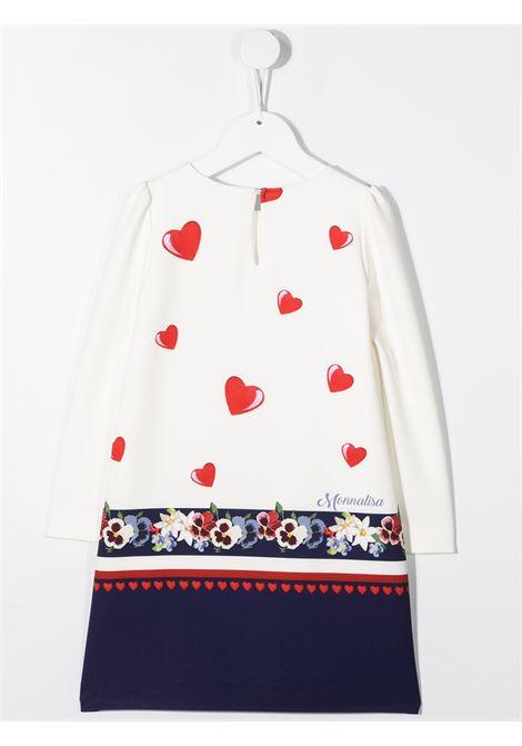 MONNALISA | Dress | 11693763020156