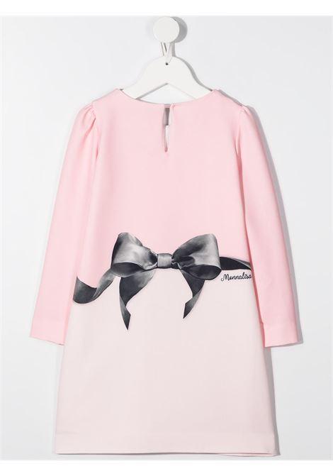 MONNALISA | Dress | 11693863020192