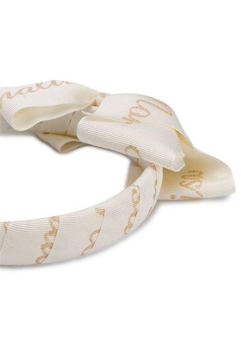 MONNALISA | Headband | 17602167820170