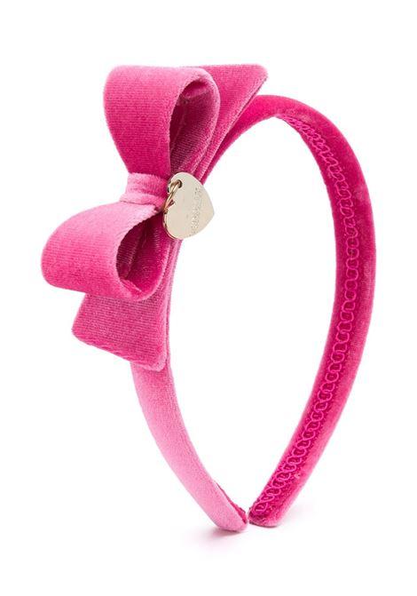 MONNALISA | Headband | 17602860860048