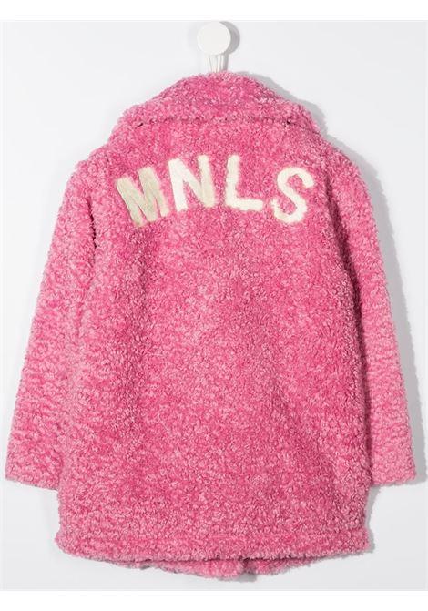 MONNALISA | Coat | 17610760250048