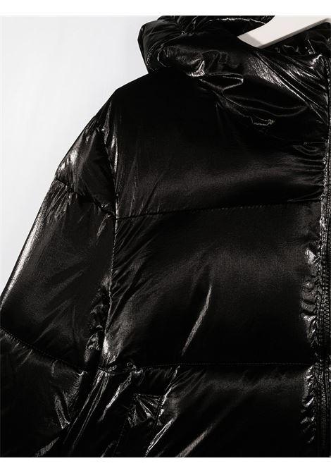 MONNALISA | Jacket | 17611367490050T