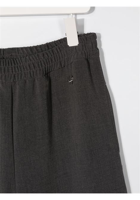 MONNALISA | Trousers | 17641163203001T