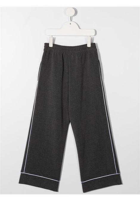 MONNALISA | Trousers | 17641163203001