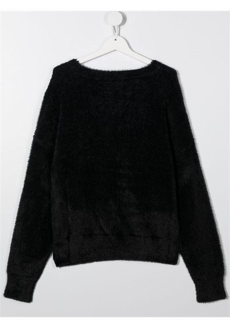 mnls knitwear MONNALISA | Pull | 17660467675001T