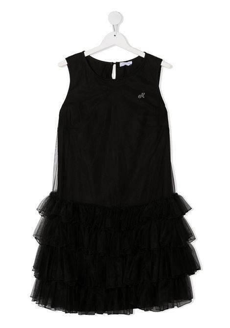 MONNALISA | Dress | 17690269450050T