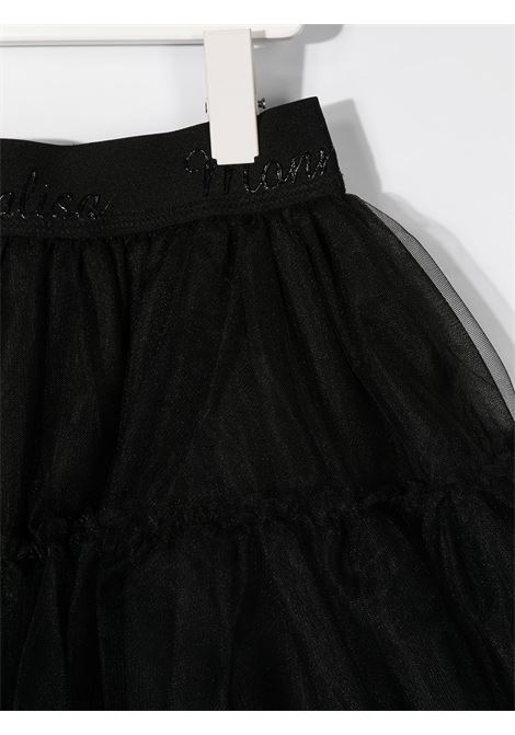 in tulle MONNALISA | Gonna | 176GON69450050