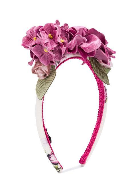 MONNALISA | Headband | 19600766520294