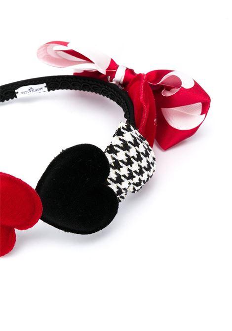 MONNALISA | Headband | 19602162070050