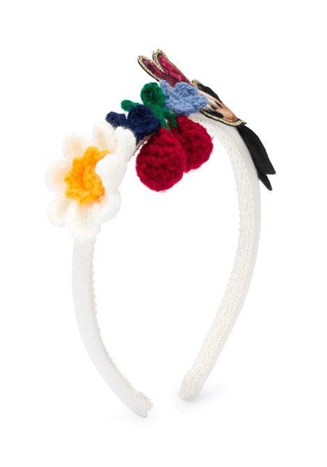 MONNALISA | Headband | 19602362070184
