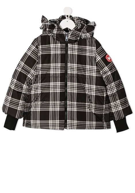 MONNALISA | Jacket | 19611567855001
