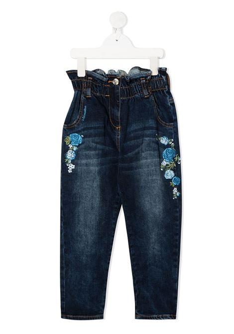 MONNALISA | Jeans | 196401R460155556