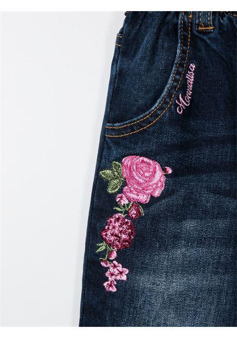 MONNALISA | Jeans | 196401R460155594
