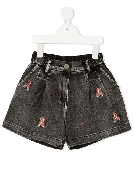 MONNALISA | Shorts | 196413RG60440050