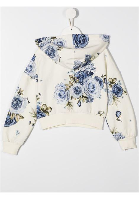 MONNALISA   Sweatshirt   196602R360030256