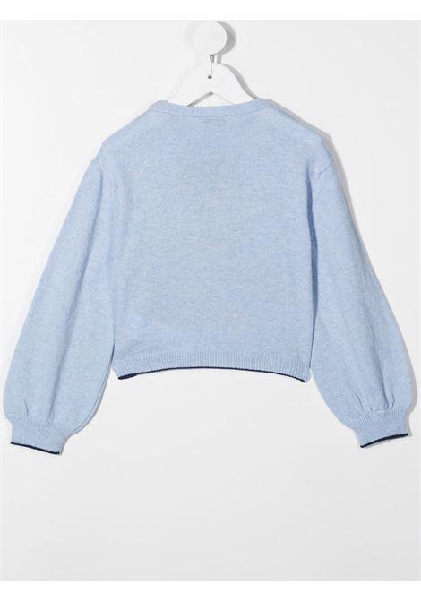 MONNALISA | Sweater | 19660760275256