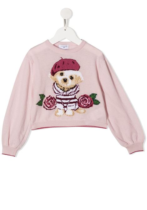MONNALISA | Sweater | 19660760279294