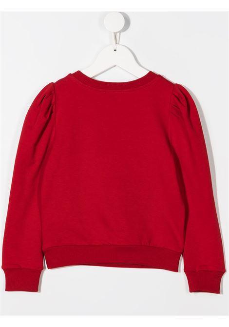 MONNALISA | Sweatshirt | 196614AG60720043