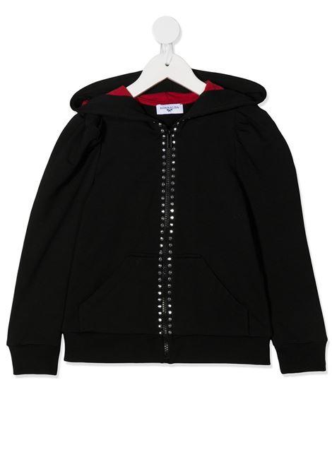 MONNALISA | Sweatshirt | 196804RA60725043