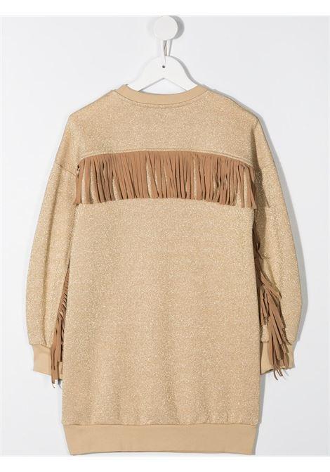 MONNALISA | Dress | 196914RI60020070