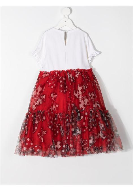 MONNALISA | Dress | 19691967934301