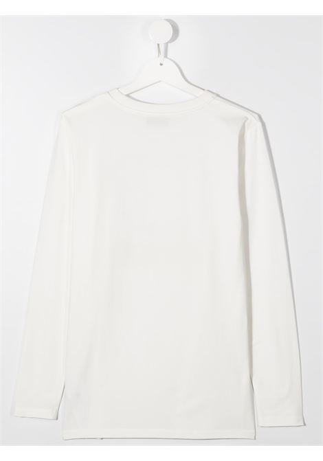 MOSCHINO KIDS | T-shirt | HDO000LBA1210063T