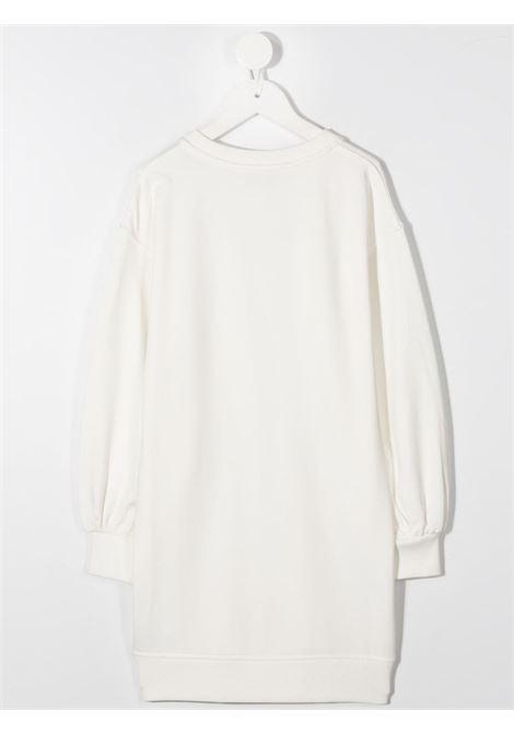 MOSCHINO KIDS | Dress | HDV096LDA1610063