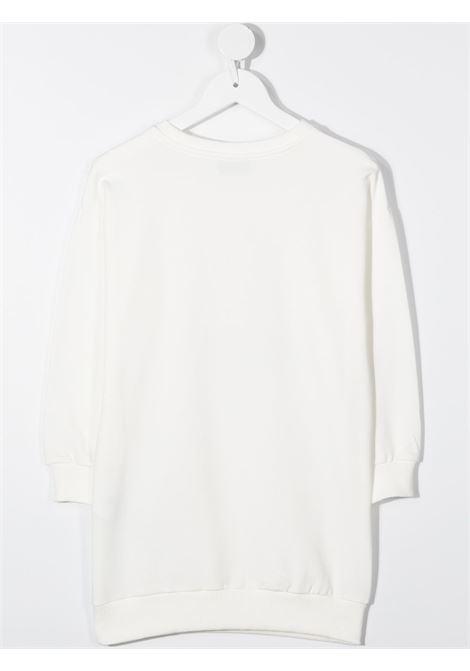 MOSCHINO KIDS | Dress | HIV064LDA1410063