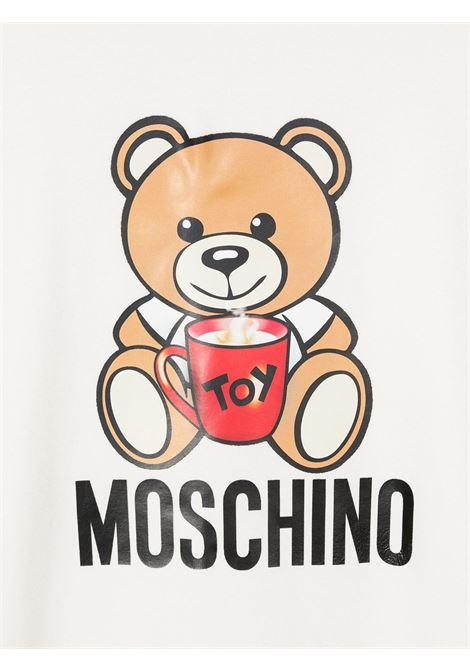 MOSCHINO KIDS | Abito | HIV064LDA1410063