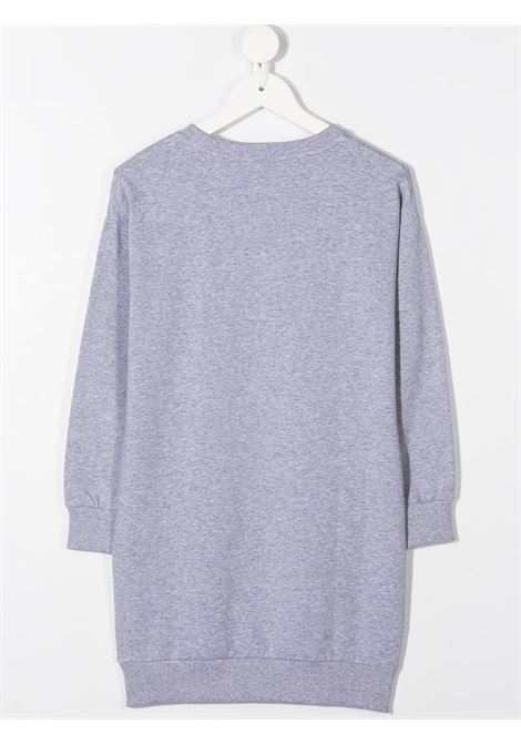MOSCHINO KIDS | Dress | HIV064LDA1460901T