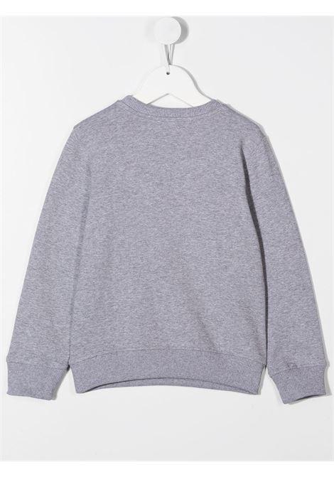 MOSCHINO KIDS   Sweatshirt   HSF039LDA2660901
