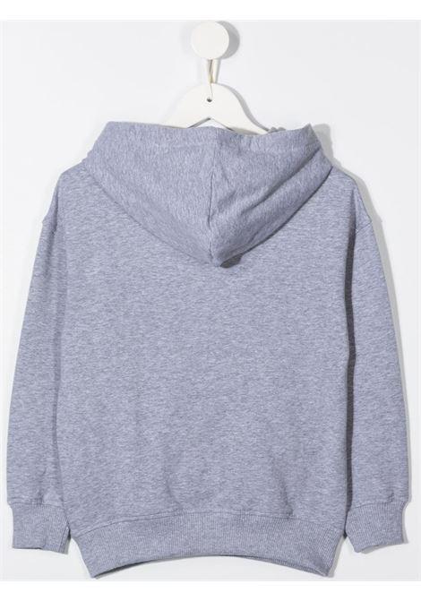 MOSCHINO KIDS | Sweatshirt | HUF03XLDA1460901