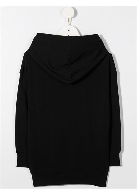 MOSCHINO KIDS | Sweatshirt | HUF046LDA1660100