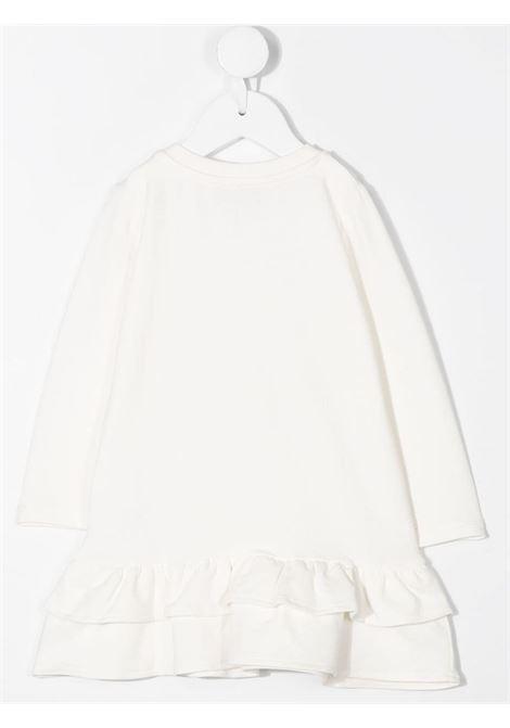 MOSCHINO KIDS | Dress | MDV08ALDA1610063